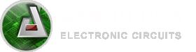 Aaron  PCB Logo