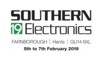 Southern Electronics Event 2019